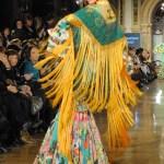 10 claves imprescindibles de We Love Flamenco