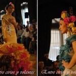 We Love Flamenco: Primera jornada.