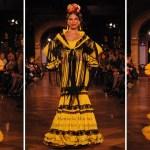 En clave amarilla para Feria 2015