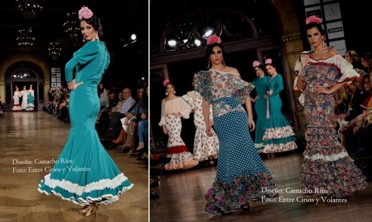 camacho rios trajes de flamenca 2016 17 (2)