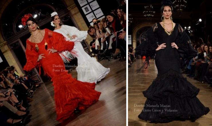 manuela macias trajes de flamenca 17