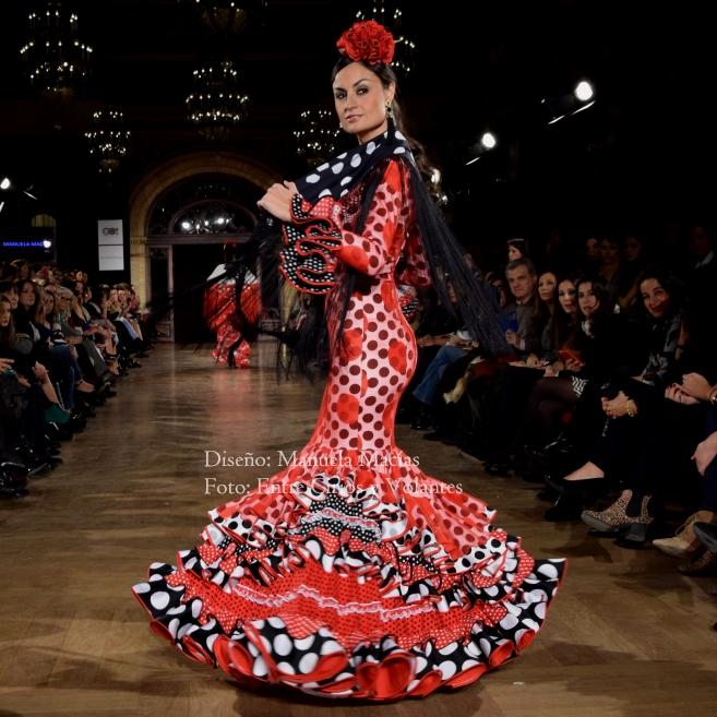manuela macias trajes de flamenca 2016 9