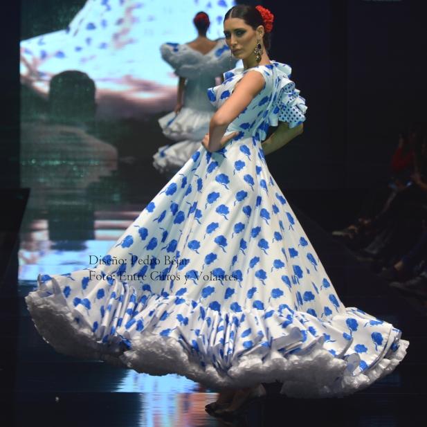 pedro bejar trajes de flamenca simof 2016 12 (2)