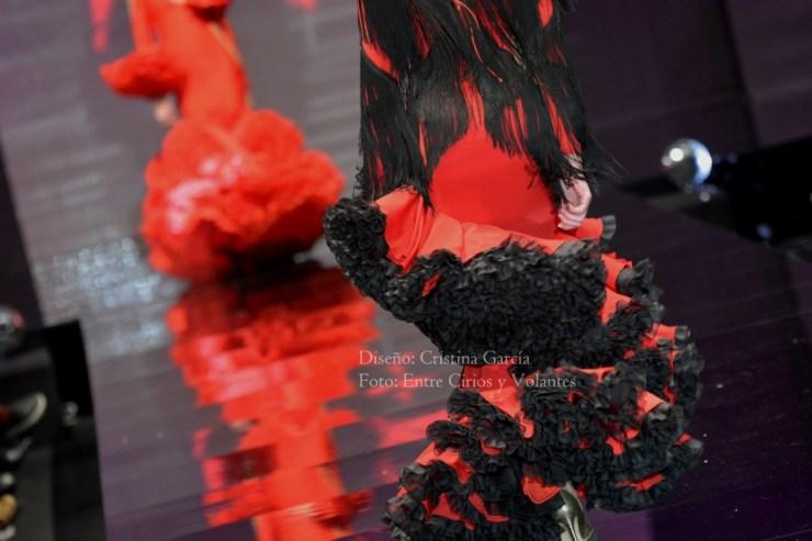 simof 2016 cristina garcia trajes de flamenca (5)