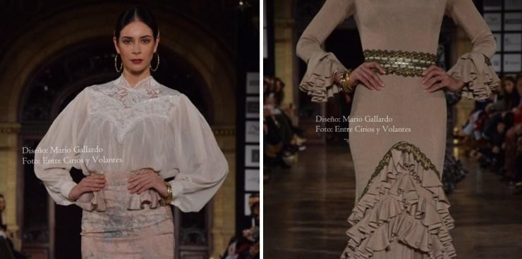 trajes de flamenca 2016 mario gallardo 8