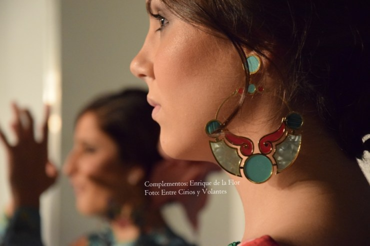 complementos de flamenca 2016 enrique de la flor