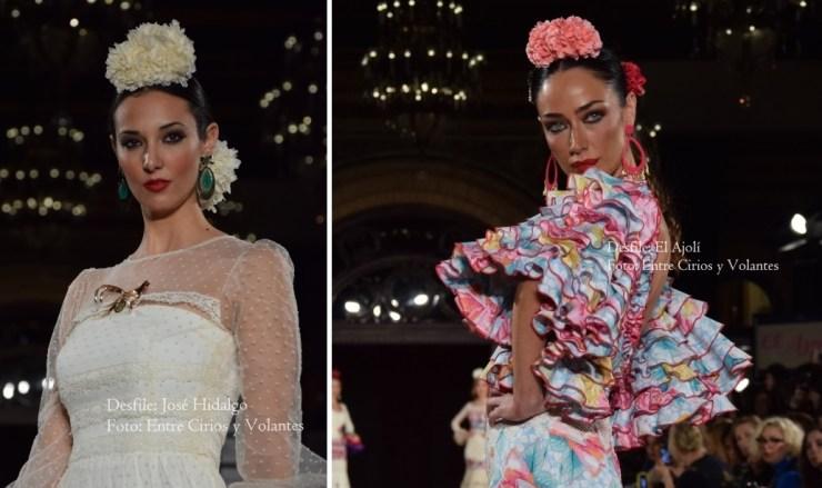flores de flamenca complementos 2016 3