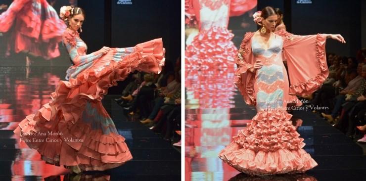 simof 2016 ana moron trajes de flamenca 17