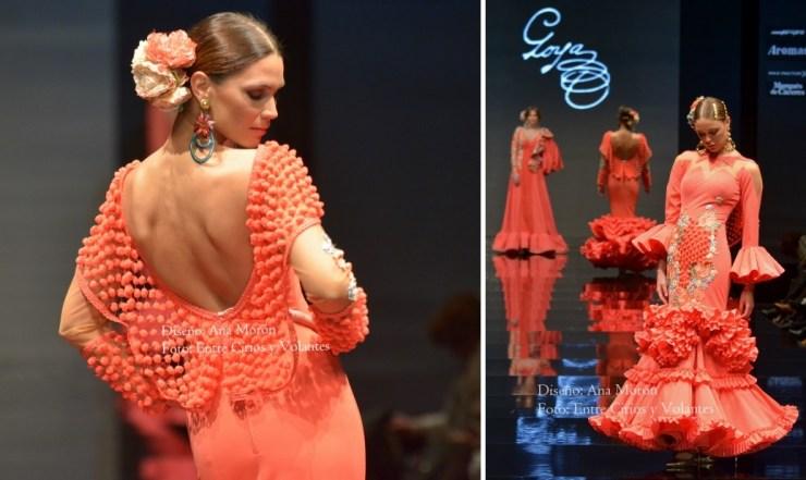 simof 2016 ana moron trajes de flamenca 3