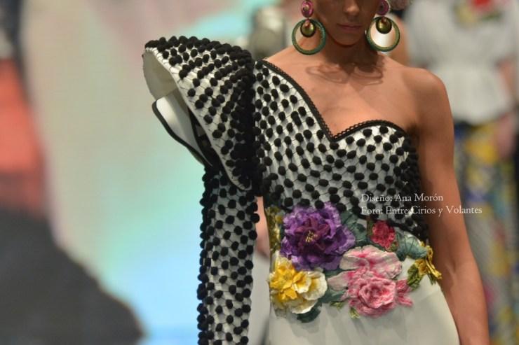 simof 2016 ana moron trajes de flamenca 32