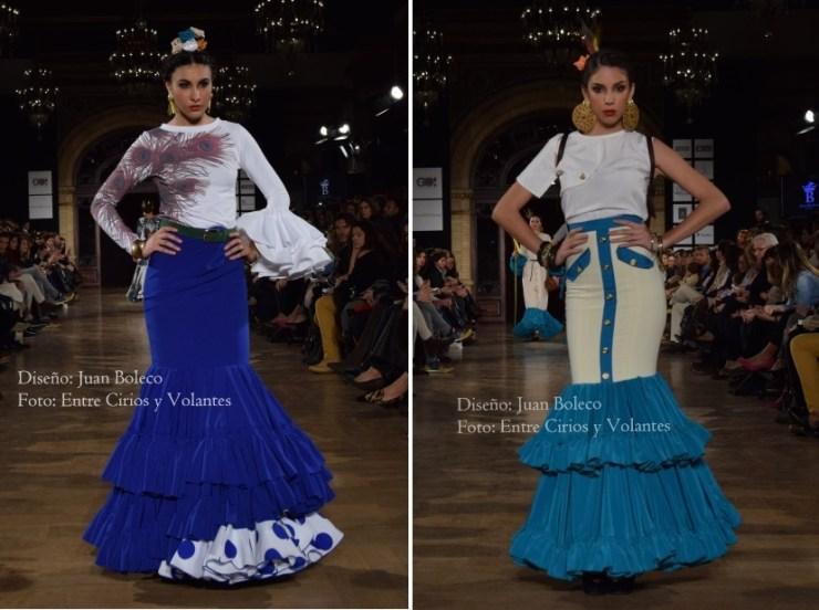 trajes de flamenca 2016 (12)