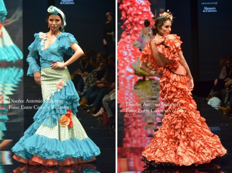 trajes de flamenca 2016 antonio gutierrez 9 (2)