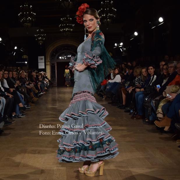 trajes de flamenca 2016 (7)