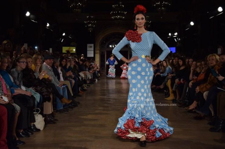 trajes de flamenca 2016 (11)