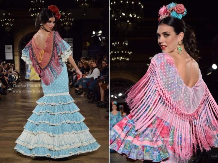 trajes de flamenca 2016 (14)