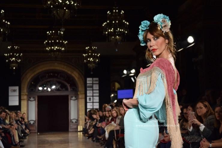 trajes de flamenca 2016 (8)