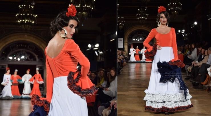 faldas-de-flamenca-entre-cirios-y-volantes-14