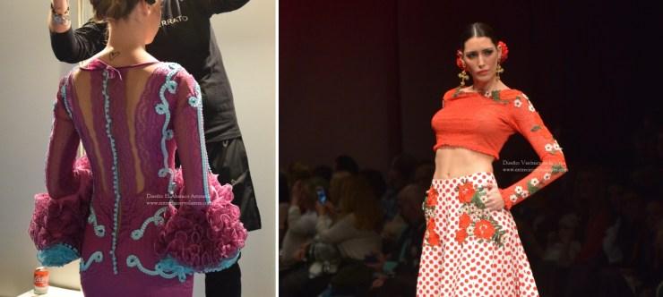 tendencias-trajes-de-flamenca