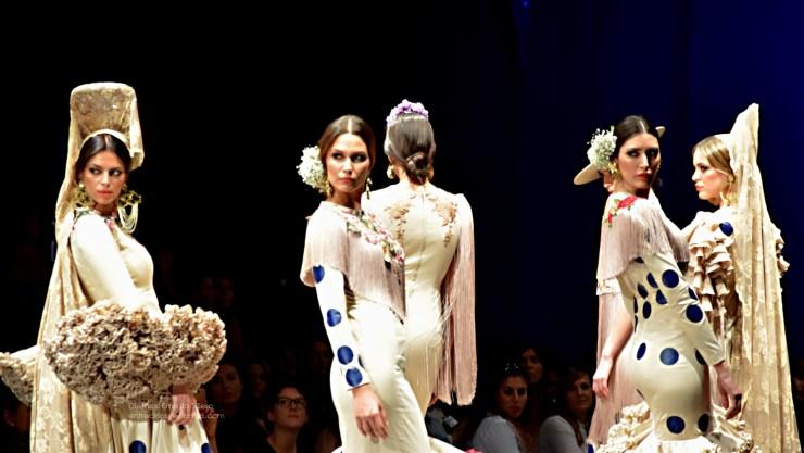 ernesto-sillero-trajes-de-flamenca-simof-2016-entre-cirios-y-volantes