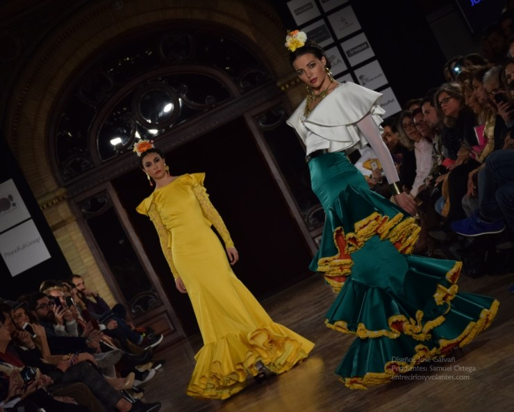 jose-galvan-trajes-de-flamenca