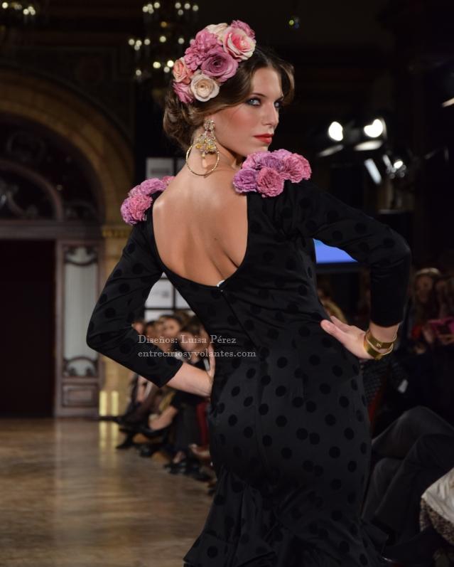 luisa-perez-trajes-de-flamenca