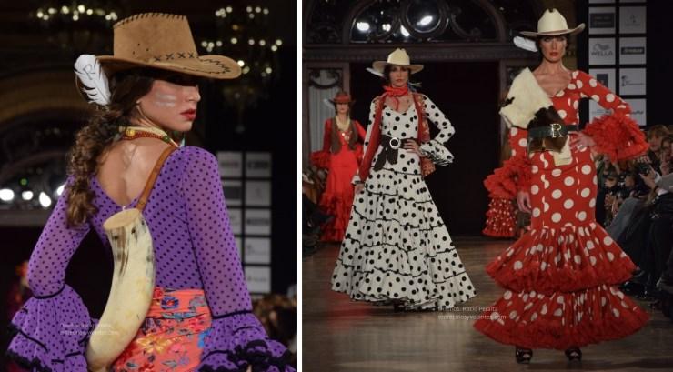 rocio-peralta-trajes-de-flamenca