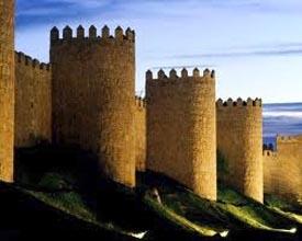 Castillo Fuerte es nuestra tradición