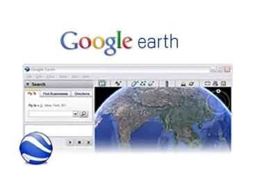 googleEarth2010-12