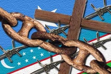 persecucionCristiana