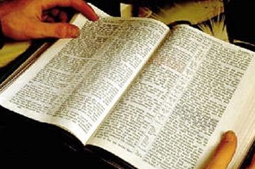 biblia2011-04