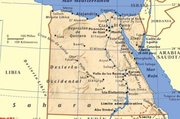 egipto2011-07