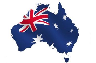 australia2011-09