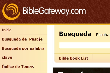 bibleGateway2011-09