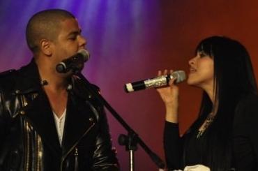 tercerCielo2011-12
