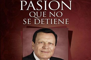 pasionQueNoSeDetiene-2012-03