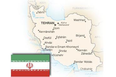 iran2012-04z