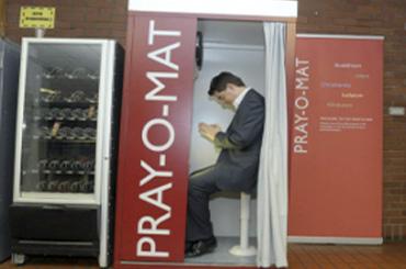 prayomatic-2012-07