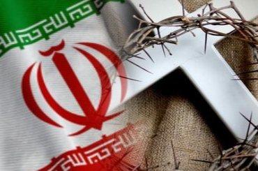 Persiguen a los cristianos en Iran