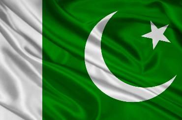 Condenado a muerte cristiano en Pakistán acusado de blasfemia