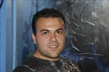 Saeed Abedini-2014-04az