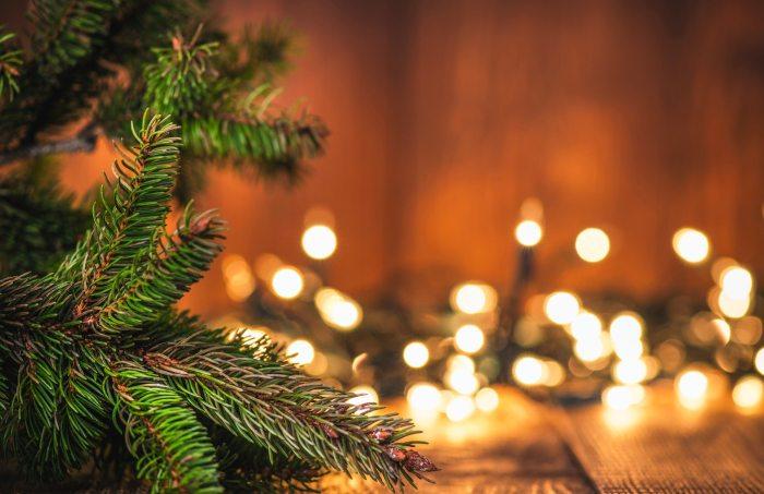 4 disciplinas para enfocarnos esta Navidad