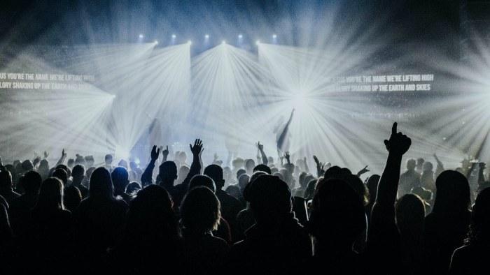 Experiencia y Liturgia: Idolatría los domingos por la mañana
