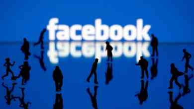 Facebook elimina página de oración por Jerusalén por actos islamistas