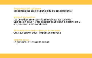 Société par actions simplifiée unipersonnelle