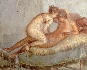 prostitucion-roma