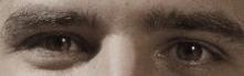 artyom ojos