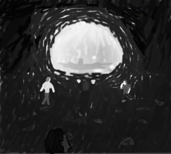 9sugaar en cueva