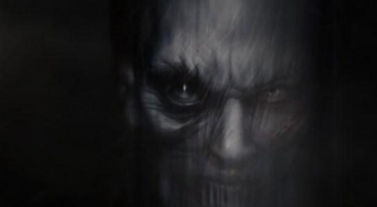 artyom demonio