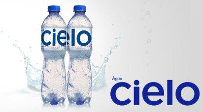 agua-cielo-afiche