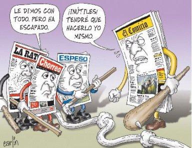 prensa_corrupta